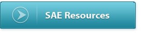 SAE Resources